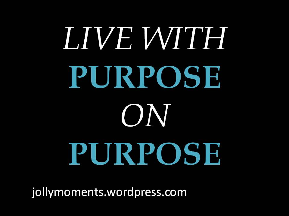 Live With Purpose Related Keywords - Live With Purpose ...